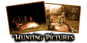 hunting pictures
